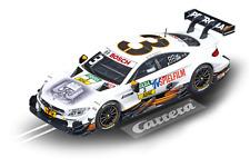 """Carrera Digital 132 - Mercedes AMG C63 DTM """"P. Di Resta, No.3"""""""