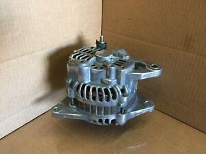 Dodge Stratus 2001-2003 2004 2005 2.4L 13929c Alternator Fits Chrysler Sebring