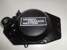 Penta Dakarino 50 Km/h Mokick Franco Morini Motor Deckel Kupplungsdeckel