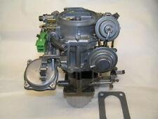 1979-1980 Toyota Land Cruiser Carburetor