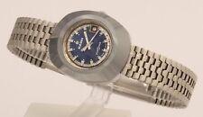 Rado DiaStar Automatic Armbanduhr Vintage