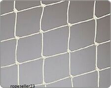 More details for strong scrog net 1.2m x 1.2m x 50mm  2
