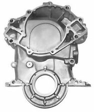 Ford 429 460 Big Block Timing Cover  429 460 T/C