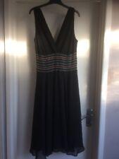 Dorothy Perkins dress 12