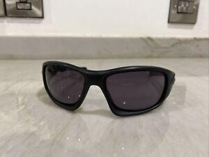 Oakley Ten X Sunglasses