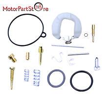 PZ19 Carburateur Réparation Reconstruire kit Pour 50 90 110cc Dirt Bike ATV