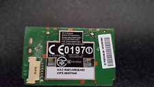 LG TV Model 50LN5700-UH WiFi Module Part Number WN8122E1