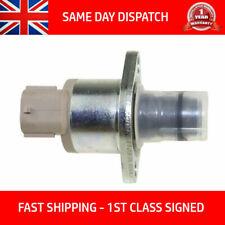 Reemplazo 12 V Válvula de Cierre Solenoide delphi Multiplug CAV 9185-900G 080995