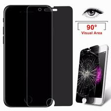 IPHONE 7 (4.7) PREMIUM PRIVACY PROTECTOR ANTI SPY SCREEN TEMPERED GLASS MATTE UK