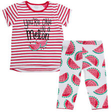 Tenues et ensembles multicolore pour fille de 2 à 3 ans