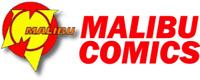 100 MALIBU COMIC BOOKS wholesale lot collection GREAT DEAL! bulk set