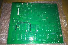 Board Baldir GL8KM3P4 GL8000. Balboa