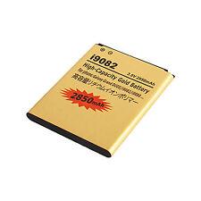 Batteria Gold POTENZIATA 2850mAH SAMSUNG GALAXY GRAND DUOS i9082 – NO DOGANA