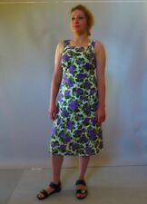 Unbranded Vintage Sundresses for Women