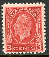 Canada KGV Scott #194 Mint Non Hinged H964