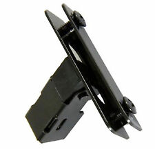 Genuine Technics Sfatm02n01a Lid Hinge & Screws for Sl1200 & Sl1210 Turntables