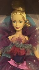 1997 Sparkle Beauty Barbie doll NRFB Special Edition