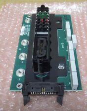 APC Symmetra APCC 640-4107e REV 6-Thors Martello input piano posteriore per UPS