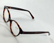 New LAFONT Tic 47 619 Women's Designer Eyeglasses Frames 47-17-137