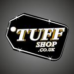 Tuff Shop