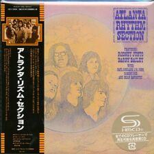 ATLANTA RHYTHM SECTION-S/T-JAPAN MINI LP SHM-CD Ltd/Ed G00