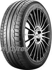 SUMMER TYRE Dunlop Sport Maxx RT 235/45 R17 94Y with MFS