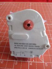 Universal SUPCO/Paragon Nevera-Congelador Descongelar Temporizador dbzc - 825