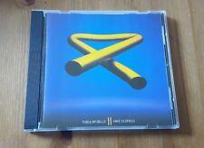 Mike Oldfield - Tubular Bells II (1992)