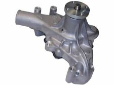 For 1987-1989 GMC R2500 Water Pump 57172CK 1988