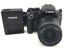 CAMARA DIGITAL REFLEX CANON EOS 1000D+EF-S 18-55MM 1:3.5-5.6 IS 5862900
