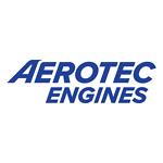 Aerotec Engines Limited