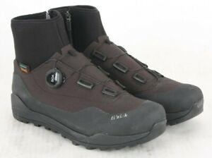 Fi'zi:k Terra Artica X2 Cycling Shoe, 45.0 /53166/