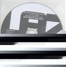 (557B) Twisted Nerve, Laz - DJ CD