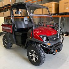2020 LAND-PRO SX450 4X4  SIDE X SIDE UTV ATV BUGGY NEW  | BOXED - 80% ASSEMBLED