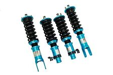 Megan Racing EZII EZ 2 Coilovers Lowering Suspension Kit Honda Civic / CRX 88-91