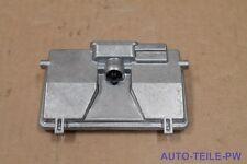 VW Tiguan AD1 Spurhalteassistent Frontkamera 3Q0980654 C