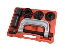 10pc rótula servicio Kit Removedor De Separador Adaptador 4x4 Garage herramienta coche van