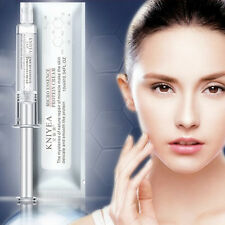 Face Hyaluronic Acid Essence Whitening Moisturizing Face Cream Skin Care