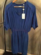 MARCS Viscose Dresses for Women