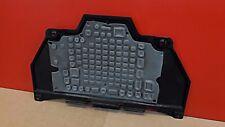Unterfahrschutz getriebe dämmung AUDI A4 B6 00-04  A4 B7 04-08 POLYPROPYLEN