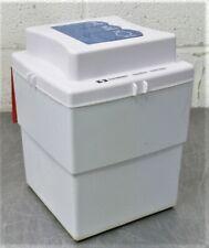 Covidien SEA3700 RapidVac ULPA Filter