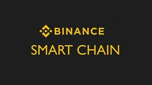 0.02 Smart Chain BNB (BEP-20 or BSC) CRYPTO MINING CONTRACT -Crypto Currency INT