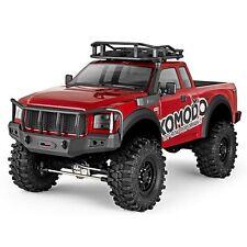 Gmade 1/10 Gs01 komodo camion scale crawler kit-GM54000