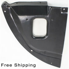 NEW 2000-2005 FITS MITSUBISHI ECLIPSE /& SPLASH SHIELD RIGHT MI1249110 MR990642