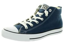 Converse Canvas Shoes - Men's Trainers