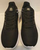 C9 Champion Performance  Athletic Shoe for Men Size 10.5 Black