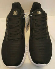 884edb6742806 Men s C9 Champion Performance Athletic Shoe Size 10.5 Black