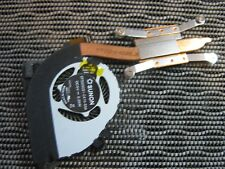 Lenovo Heat Sink And Cooling Fan For TP T440 X240 X250 0C45711