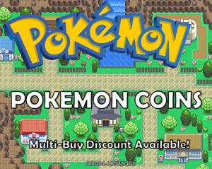 Pokemon TCG Coins Flipping Coins - Multi Listing Multibuy Discount Umbreon Lugia