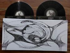 Yoko Ono Plastic Ono Band Between My Head And The Sky vinyl 2LP Sean Lennon 2009
